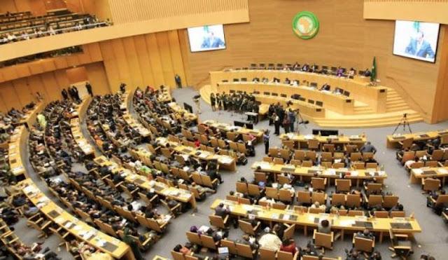 """Le Maroc """"mal élu"""" au Conseil de paix et de sécurité de l'Union africaine"""