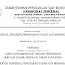 Download Petunjuk Pelaksanaan DAK SD/SDLB tahun 2016