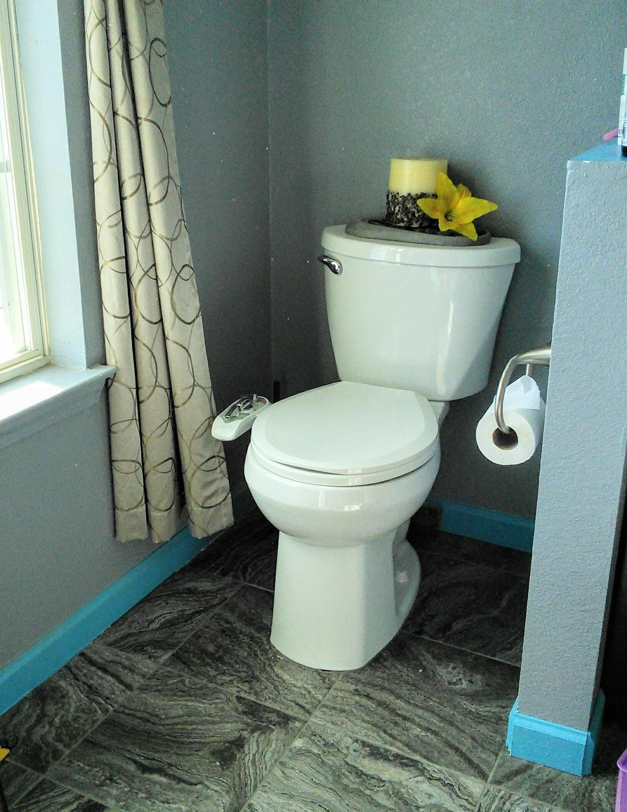 shipping garden product today bio overstock bathroom seat home serenity toilet bidet free