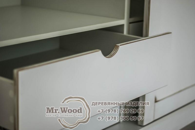Шкафы Севастополь цены
