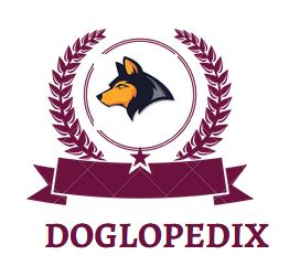 Doglopedix