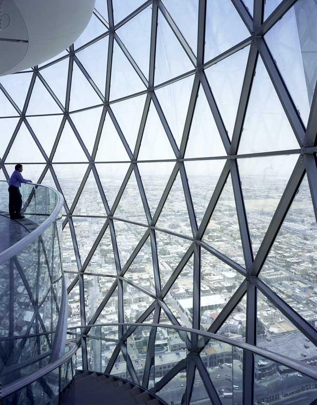 أفضل 4 أنشطة في برج الفيصلية الرياض 2021 روائع السفر