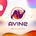 Avine Vinny - Promocional de Verão - 2018