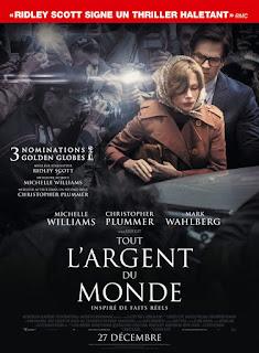 http://www.allocine.fr/film/fichefilm_gen_cfilm=254521.html