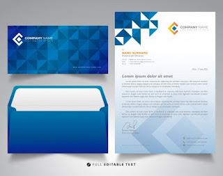 envelope amplop