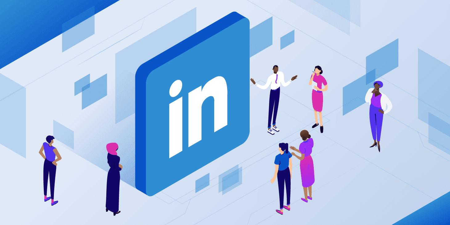 'Storie' in arrivo anche su LinkedIn