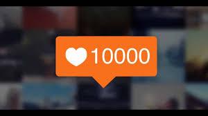 Cara Mendapat Like Banyak di Instagram Tanpa Aplikasi