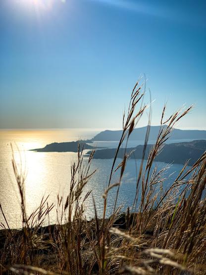 Ευγενία, santoriniguide.gr