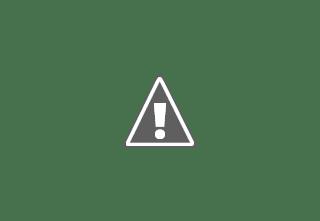 Kali Linux tutorial app download