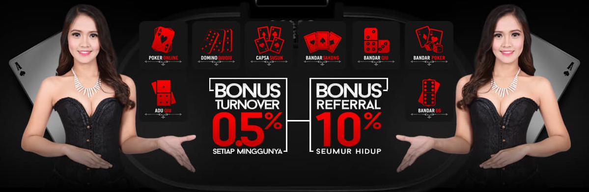 ligacapsa bonus
