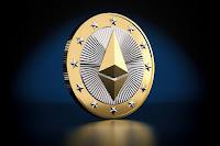 https://www.economicfinancialpoliticalandhealth.com/2019/03/5-ways-to-get-ethereum-coins-easily.html