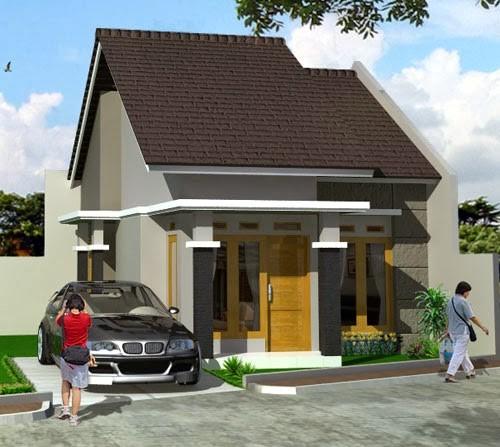 model rumah baru 4