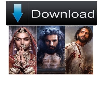 padmavati Movie Download Bollywood Full Hd