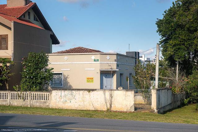Casa na David Geronasso com Leão Sallum