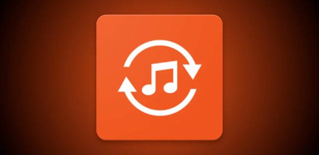 تنزيل محول الصوت  MP3 Cutter   تطبيق لتحرير وتحويل تنسيق الملفات الصوتية لنظام الاندرويد