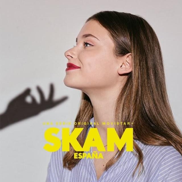 Review 'SKAM España' 3x06