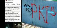 Video Persekusi PKI, Bikin Sendiri, Heboh Sendiri, Terciduk Sendiri