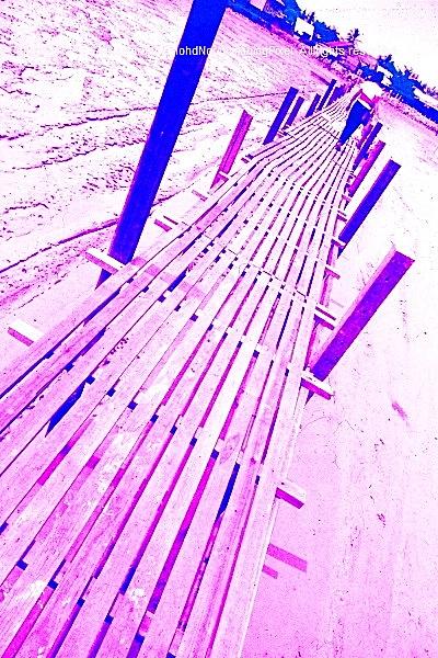 Found Slides: Minimalism 02