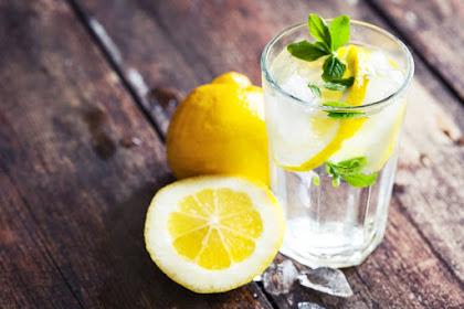 9 Tips Menurunkan Berat Badan Dengan Cepat Dan Alami Dalam Waktu Seminggu