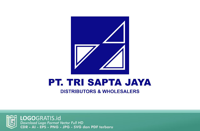 Logo Tri Sapta Jaya Pedangan Besar Farmasi Jakarta Loker Terbaru