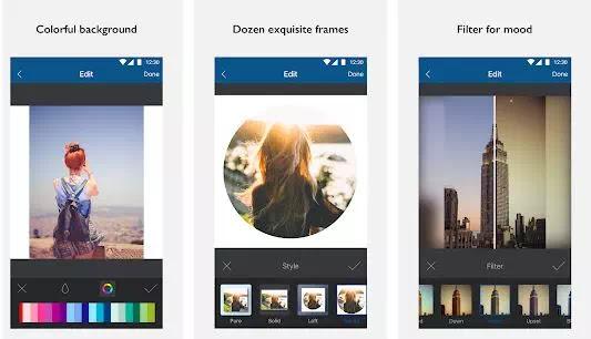 aplikasi bingkai foto terbaik android-5