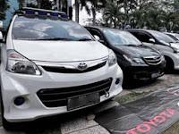 Mobil Bekas, Solusi Transportasi Pribadi Tepat dengan Dana Terbatas