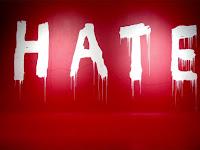 Pantaskah Kita Dibenci ?