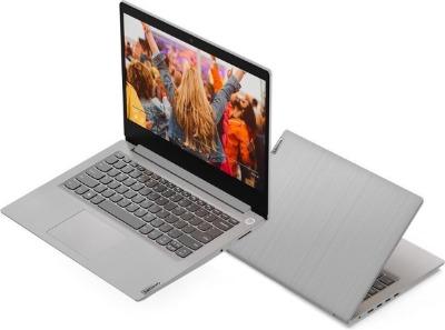 Lenovo laptop 14 inch