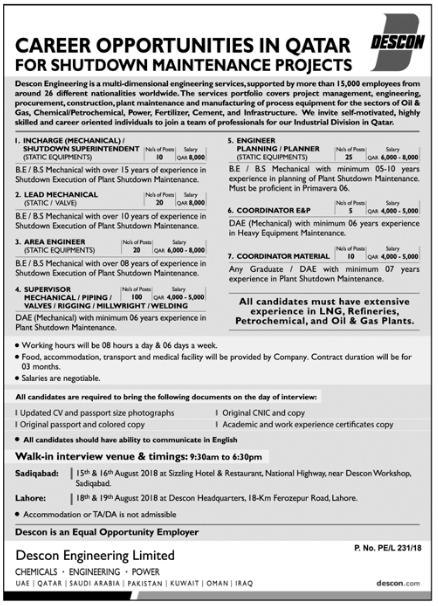 https://www.jobsinpakistan.xyz/2018/08/jobs-in-qatar.html
