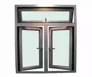 Types of windows, many Types of window, Fixed windows, Pivoted windows, Double-hung windows, bay windows, how many types of windows, skylight window,