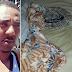 TUZO Tatu Alizoshinda ALIKIBA Zamfanya Mwanamuziki AT Ajikojolee Kitandani....