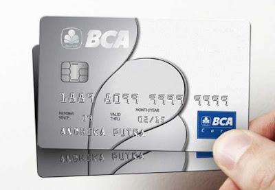 kartu kredit paling eksklusif di indonesia