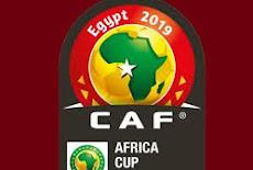 موقع اجنبي رائع لمعرفة القنوات المجانية الناقلة كأس افريقيا للأمم بمصر 2019