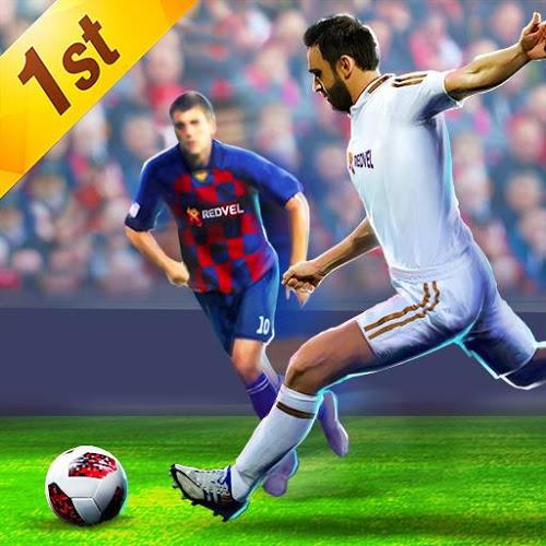 Soccer Star 2020 Top Leagues v2.3.0 Apk Mod [Dinheiro Infinito]