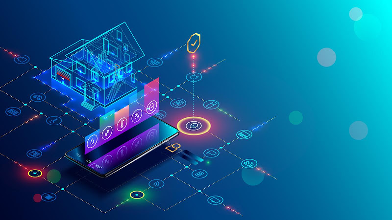 We have already talked about home automation  and Smart Home in  previous articles and we have seen how this sector is in constant