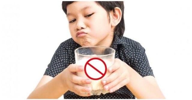 ಹಾಲಿನ ಸೇವನೆ ಕಿಡ್ನಿ ಮತ್ತು ಲಿವರ್ ಗೆ ಅಪಾಯಕಾರಿ! - Milk side effects