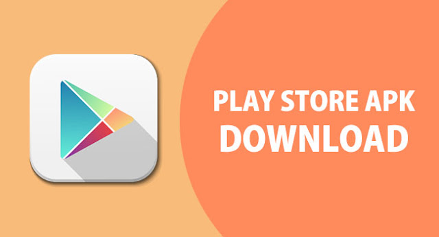 Google Play Store APK v11.8.09 to Download