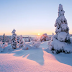 5 Tips for winter landscapes shooting.