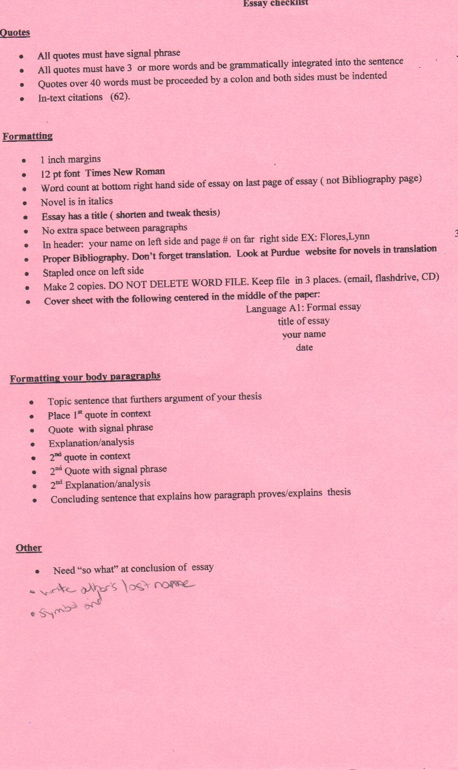 the sake essay on identity coursework cehsibla pot com