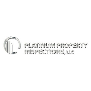 Platinum Property Inspections advises that a Prescott home inspection does not replace a termite inspection