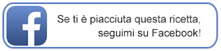 https://www.facebook.com/lamiapasticceriamoderna/