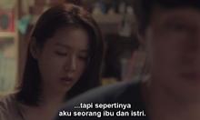 Download Jigeum Mannareo Gabmida (2018) BluRay 480p & 3GP Subtitle Indonesia