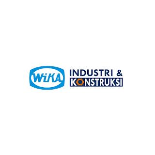 Lowongan Kerja PT. Wijaya Karya Industri dan Konstruksi Terbaru