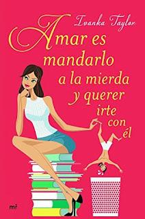 http://elmundodeaylavella.blogspot.com.es/2017/03/amar-es-mandarlo-la-mierda-y-querer.html