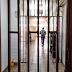 Otvaranje državnog zatvora 22. jula