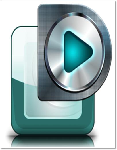 Download Pot Player : download, player, Potplayer, Version, Download, Programe, Games, Downloads