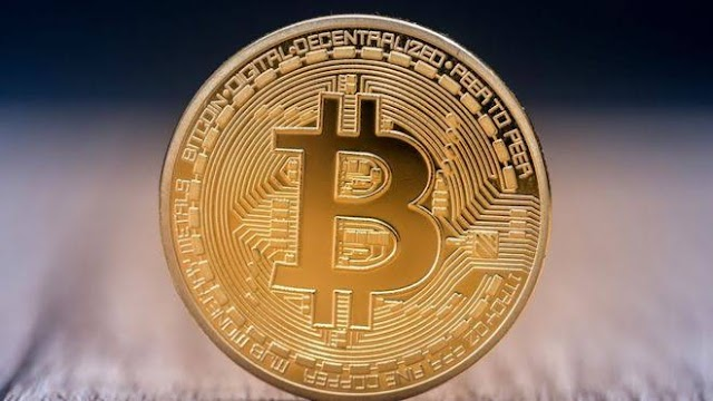 New highest paying Bitcoin Mining App free 2019