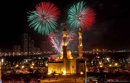 صور عيد الفطر المبارك 2016
