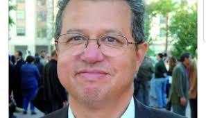 Roumanie, Euroinvent 2020 – Décoration du Professeur marocain Kamal Daissaoui, et trois médailles d'or pour le Maroc