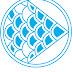 Kekosongan Seluruh Negara Lembaga Kemajuan Ikan Malaysia
